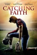 Catching Faith poster