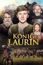 King Laurin poster