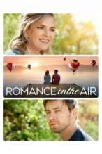 Romance in the Air poster