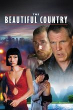 The Beautiful Country poster