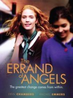 The Errand of Angels poster