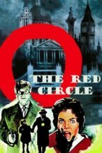 The Red Circle poster