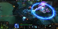 Dota 2 screenshot 3