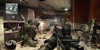 Call of Duty : Modern Warfare 2 screenshot 1