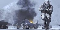 Call of Duty : Modern Warfare 2 screenshot 3