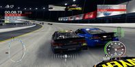 Nascar14 screenshot 2
