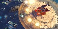 Planetary Annihilation Titans screenshot 4