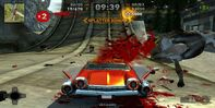 Carmageddon: Reincarnation screenshot 6