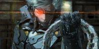 Metal Gear Rising Revengeance screenshot 4