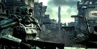 Fallout 3 screenshot 1