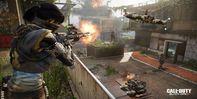 Call of Duty Black Ops III screenshot 2