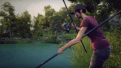 Euro Fishing screenshot 5