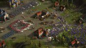 Cossacks 3 Days of Brilliance screenshot 3