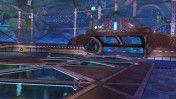 Rocket League Triton screenshot 8