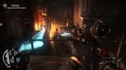 Homefront The Revolution screenshot 2