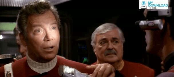 star trek generations 1994 download watch star trek