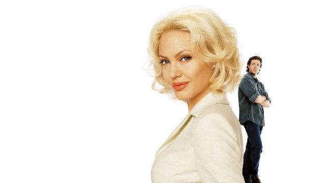 watch life or something like it full movie online