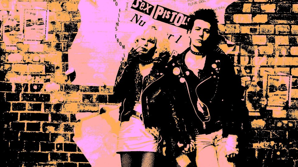 watch sid and nancy online free letmewatchthis