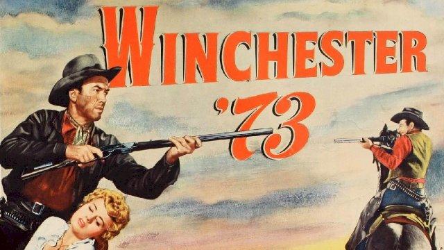 Watch Winchester  U0026 39 73 Full Movie Online
