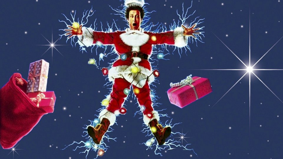 national lampoons christmas vacation 2 watch online