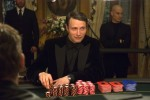 Casino Royale (2006) screenshot 3