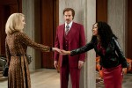 Anchorman 2: The Legend Continues (2013) screenshot 2