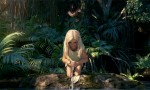 Tarzan (2013) screenshot 3