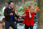 They Came Together (2014) screenshot 5