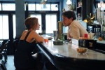 The Disappearance of Eleanor Rigby: Them (2014) screenshot 3