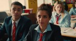 The Bad Education Movie (2015) screenshot 2