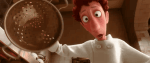 Ratatouille (2007) screenshot 4