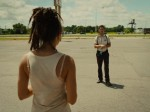 American Honey screenshot 4