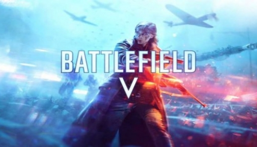 Battlefield V Free Download